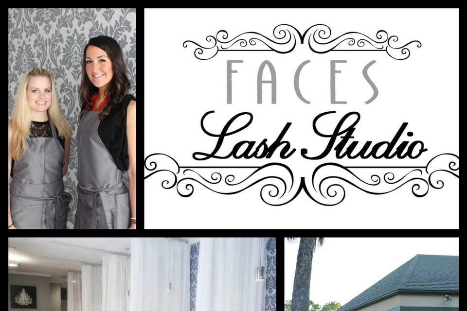FACES Lash Studio