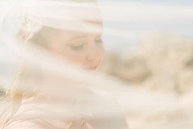 Jamie Brown Photography