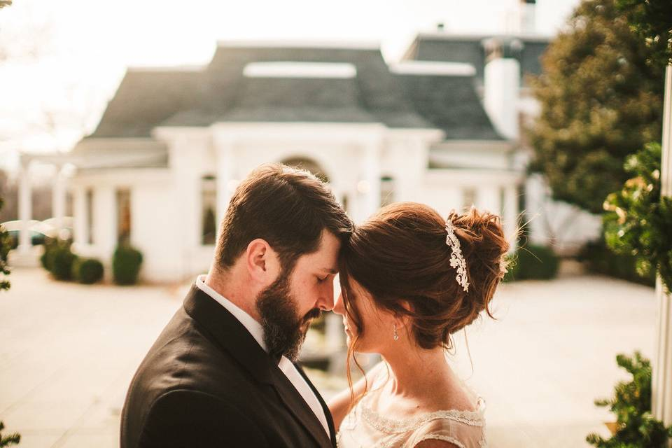 TC Events Wedding Planning & Design