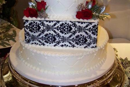 cakes by lori