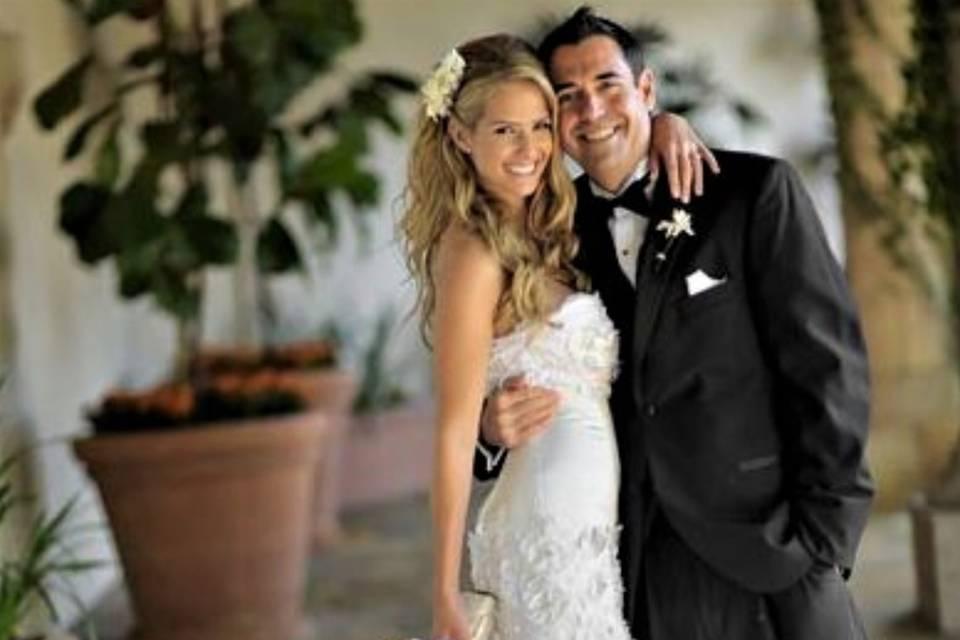 Wedding   Amanda & Chris 9