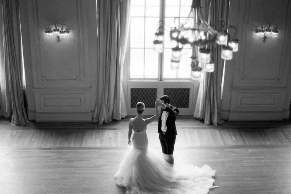 Kristin La Voie Photography