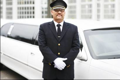 http://www.cranberrylimo.com Cranberry Limo does not rely on luck like Shamrock Limos, we rely on experience!