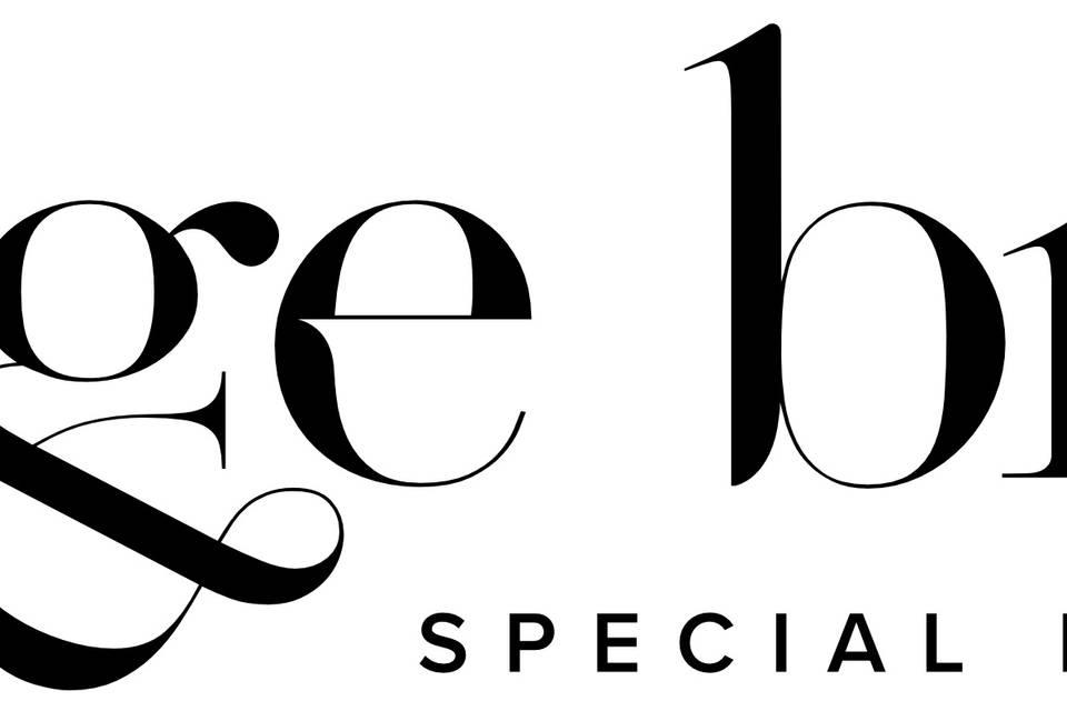 Sage Bridal Logo