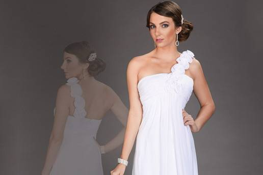 Alethia's Bridal Rental & Alterations