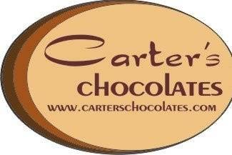 Carter'c Chocolates