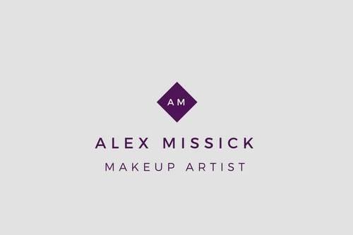 Alex Missick Makeup Artistry