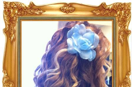 Turning Heads Hair Color & Design, LLC