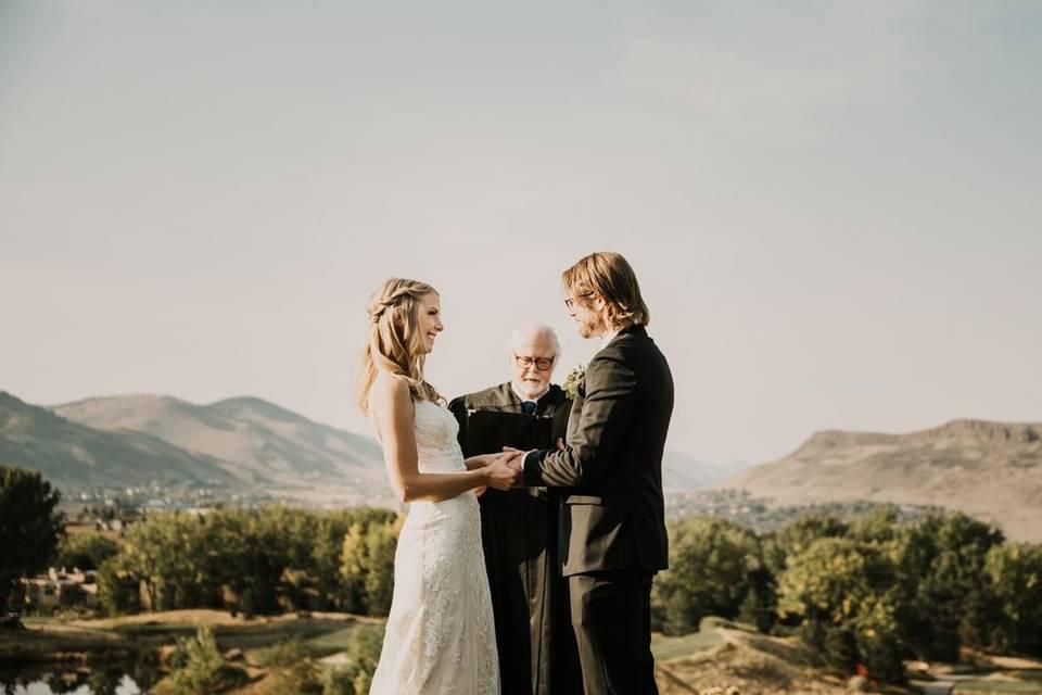 Jessica Lynn Weddings & Events