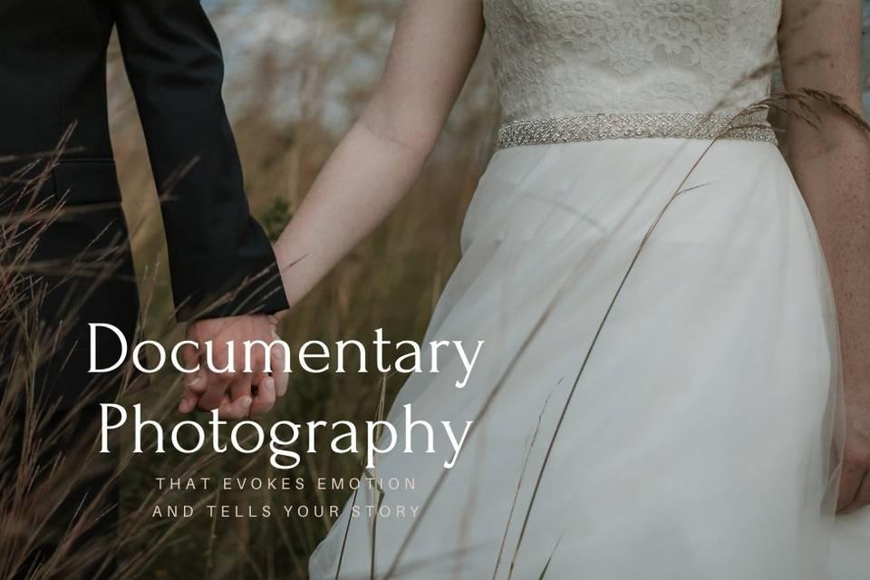 Laura Cathleen Photography