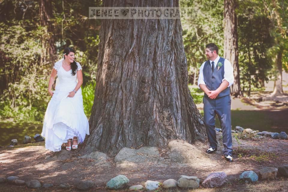 Jenee Whittick Photography