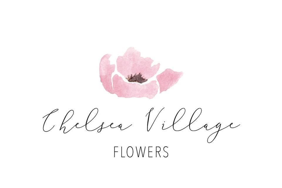 Chelsea Village Flowers