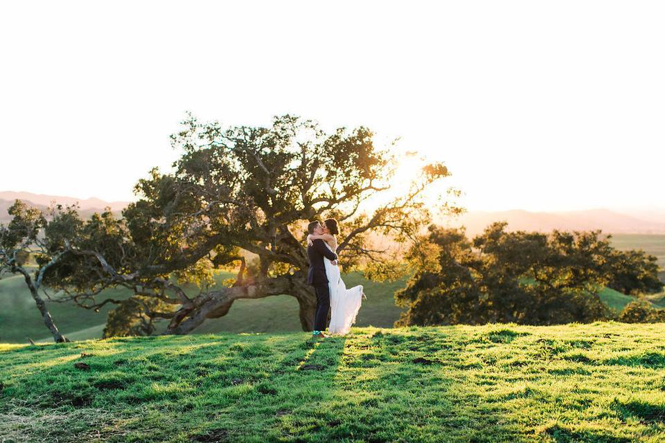 The meadows | Hannah Kate Photography
