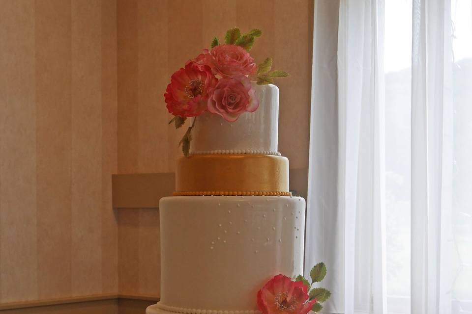 Irene's Cakes by Design