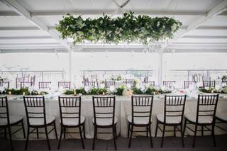 Roberts & Co. Events
