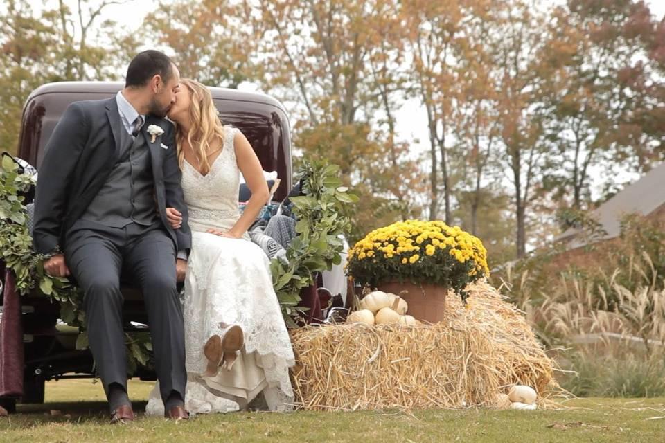 Prodigy Weddings