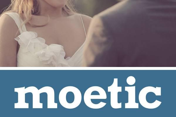 Moetic Films