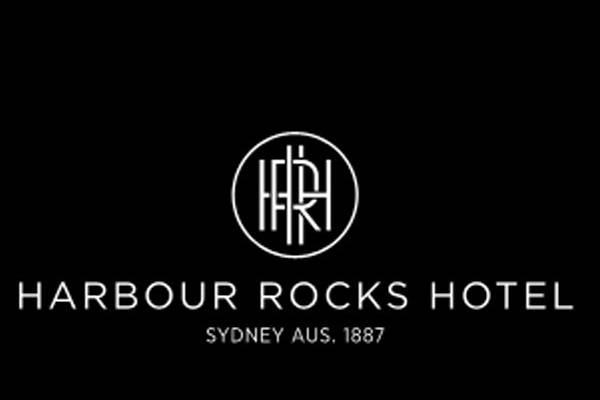 Harbour Rocks Hotel