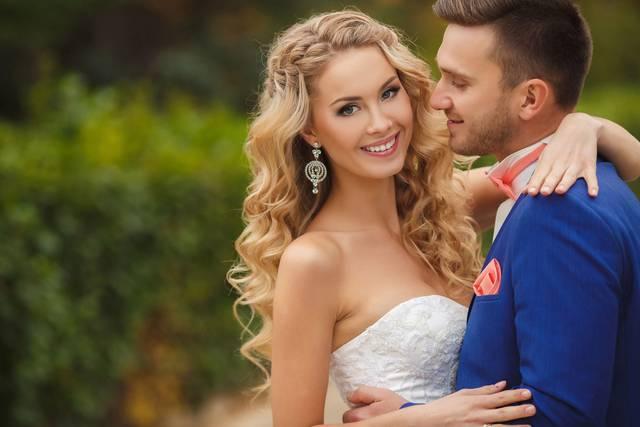 Chantal's Wedding & Event Planners