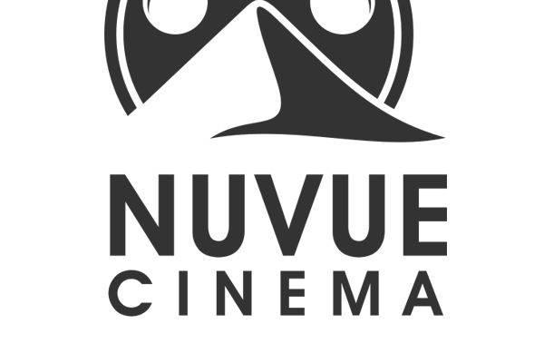 Nuvue Cinema