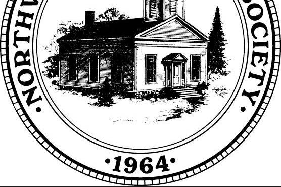 Mill Race Village-Northville Historical Society