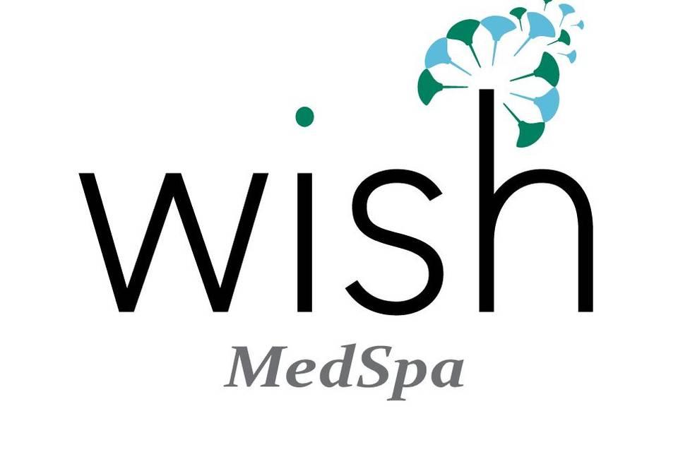 The WISH MedSpa