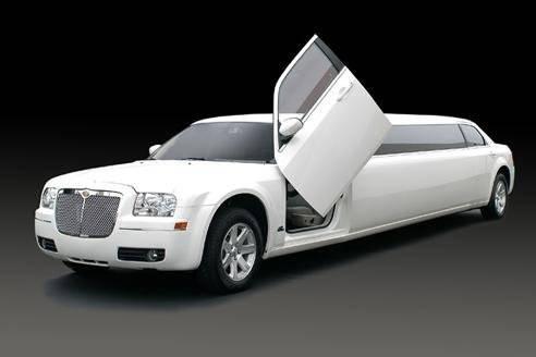 Diamond Limousine Inc. in Corona, CA