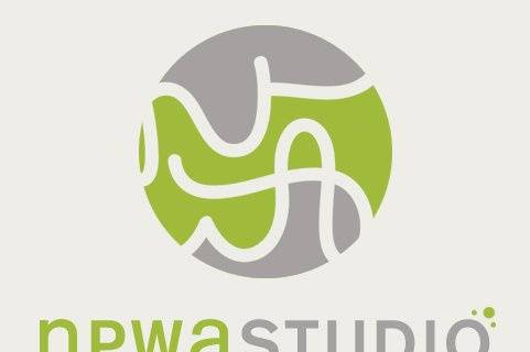 NPWA Studio
