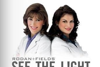 Rodan and Field dermatologists