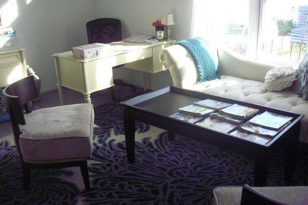 Martha's Vineyard Wedding Studio