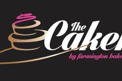 The Cakery by Farmington Bakery