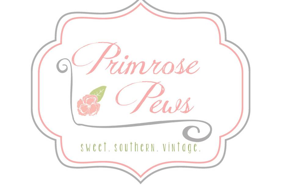 Primrose Pews