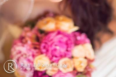 Ray Lundrigan Photography, LLC