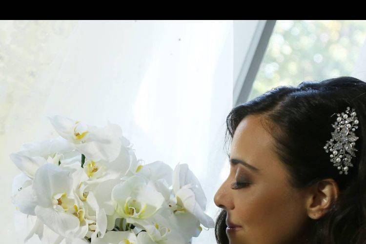 Blooming Brides Florist
