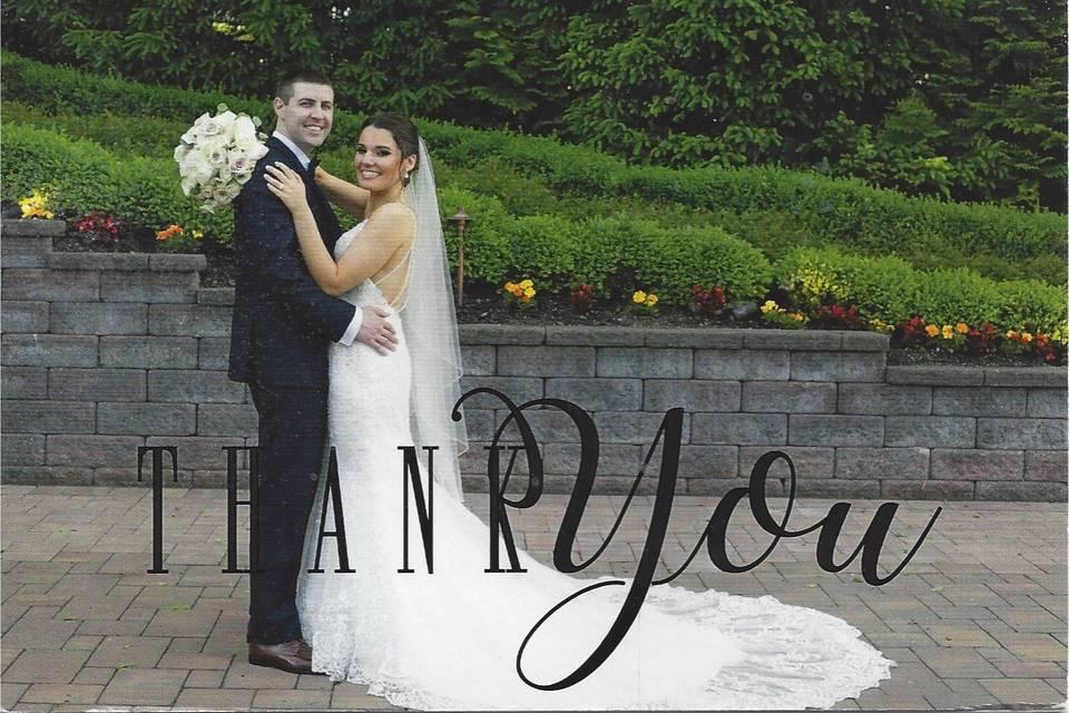 Bridal Hair with Veil