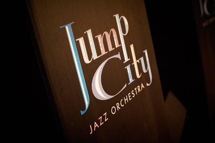Jump City Music