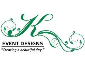 K Event Designs