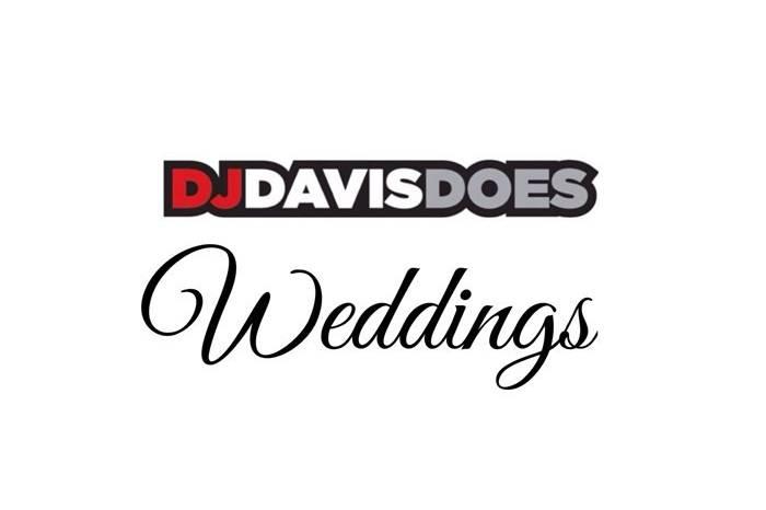Nashville Elite Weddings & Parties