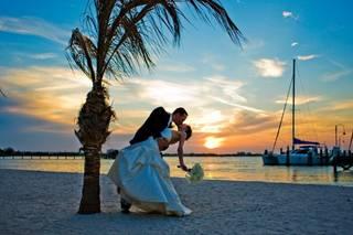 Isla Del Sol Yacht & Country Club