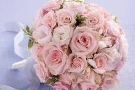 5th Avenue Floral Company