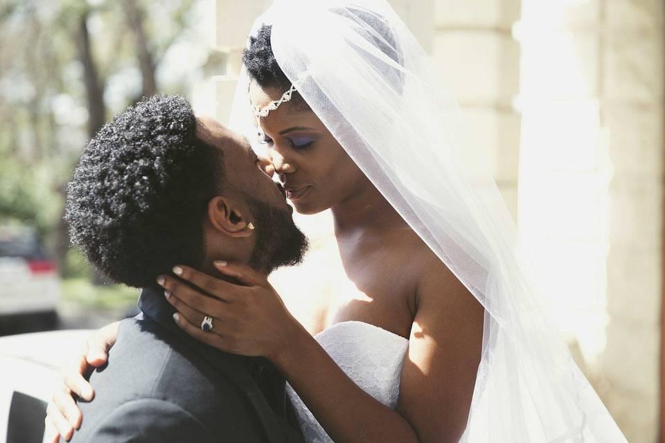 Splendor Weddings and Events