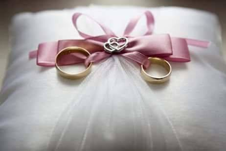 Bridging Heart's -Christi Woullard Wedding Officiant