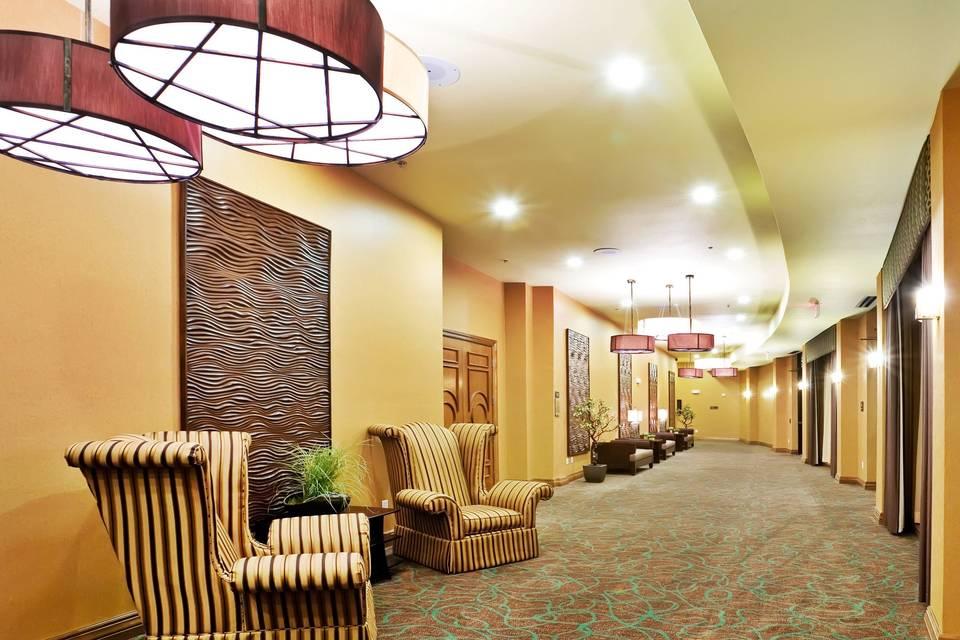 Holiday Inn & Suites McKinney - Fairview