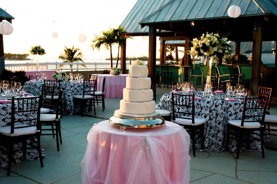 Opal Key Resort & Marina Key West