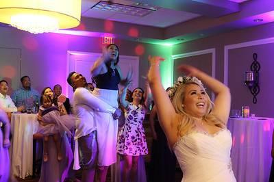 Expert Wedding Productions