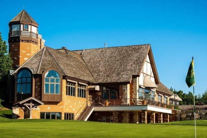 Biltmore Country Club