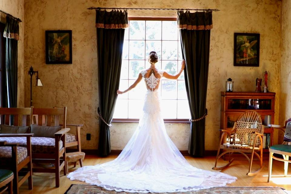 Captivating Videography