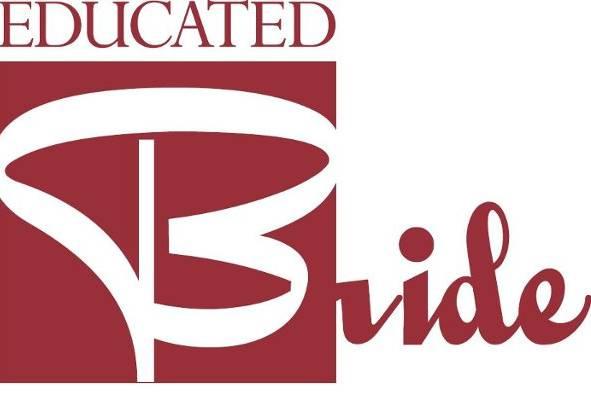 Educated Bride, LLC