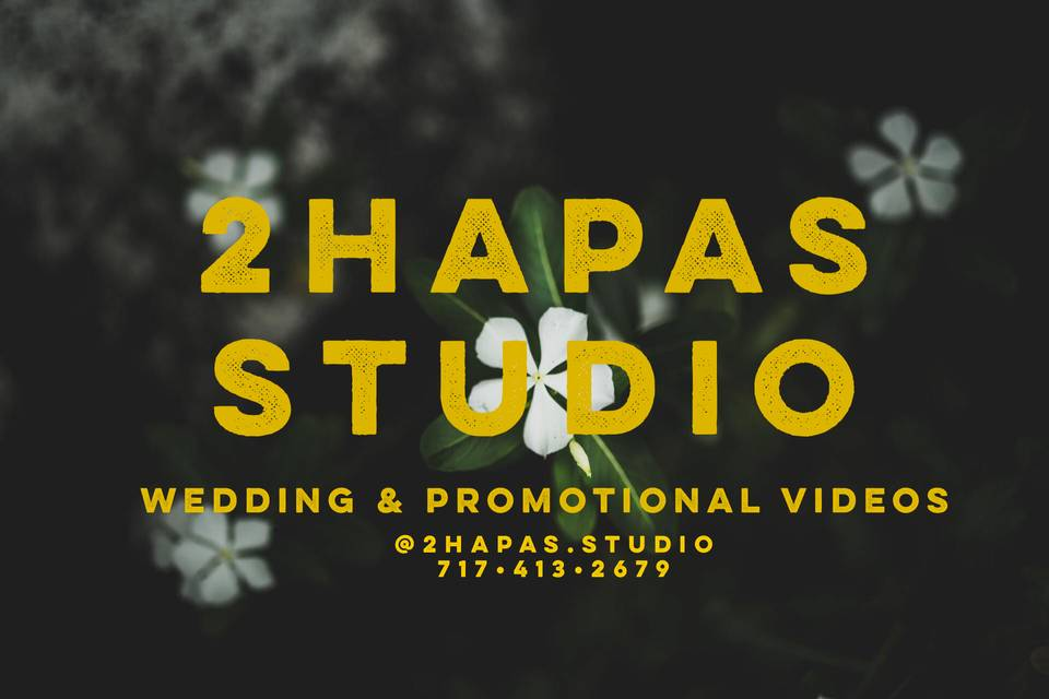 2hapas Studio