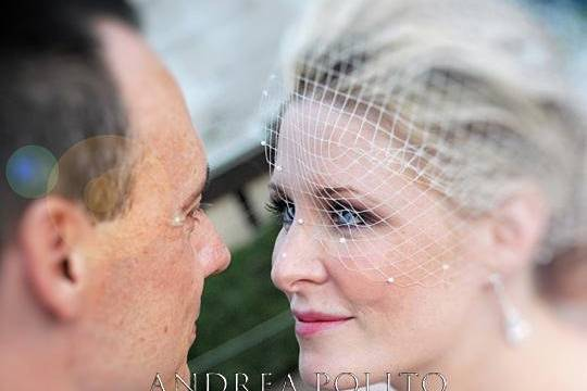 Andrea Polito Photography